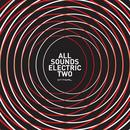 All Sounds Electric 2 thumbnail