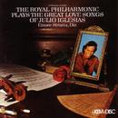 Julio Iglesias's Greatest By The Royal Philharmonic Orchestra thumbnail