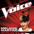 Seven Nation Army (The Voice Performance) (Single) thumbnail
