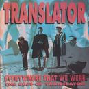 The Best Of Translator: Everywhere That We Were thumbnail