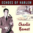 Echoes Of Harlem: Part 1 thumbnail
