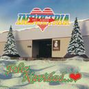 Feliz Navidad thumbnail