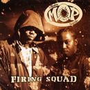 Firing Squad thumbnail