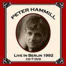 Live In Berlin 1992 thumbnail
