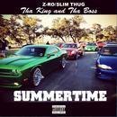 Summertime (Single) (Explicit) thumbnail