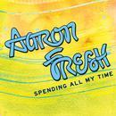 Spending All My Time (Radio Single) thumbnail