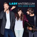 You Look Good (Single) thumbnail