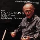 Elgar: Music For Strings thumbnail