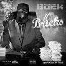 10 Bricks (Explicit) thumbnail