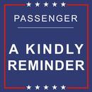 A Kindly Reminder thumbnail