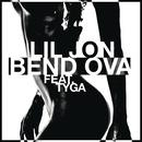 Bend Ova (Single) thumbnail