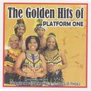 The Golden Hits Of Platform One thumbnail