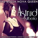 Astrud Gilberto The Bossa Nova Queen thumbnail