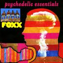 Psychedelic Essentials thumbnail