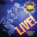 Ivy Queen 2008 World Tour Live! thumbnail