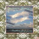 Nothin' But Love (Single) thumbnail