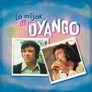 Lo Mejor De Dyango thumbnail