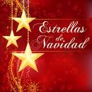 Estrellas De Navidad thumbnail
