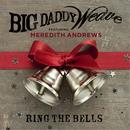 Ring The Bells (Single) thumbnail