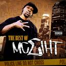 The Best Of MC Eiht thumbnail