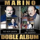 Yo Soy Jesus / Tu Eres Mi Siervo (Doble Album) thumbnail