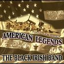American Legends thumbnail