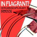 Interdisciplinary thumbnail