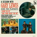 A Session With Gary Lewis And The Playboys thumbnail