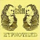 Hypnotized - Single thumbnail