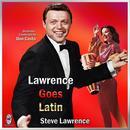 Lawrence Goes Latin thumbnail