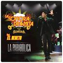 La Parabólica (Single) thumbnail