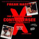 Controversee - That's Life And That's Da Way It Is thumbnail