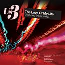 The Love Of My Life EP thumbnail
