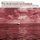 The Andronechron Incident (Bonus Track) thumbnail