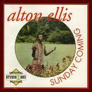 Sunday Coming thumbnail