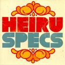 Heiruspecs thumbnail