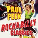 Rockabilly Classics thumbnail