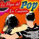 Lo Mejor Del Pop En Compañía thumbnail