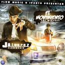 El Movimiento: The Mixtape thumbnail