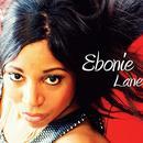 Ebonie Lane thumbnail