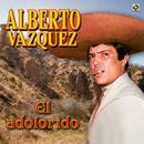 El Adolorido thumbnail