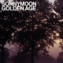 Golden Age thumbnail