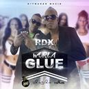 Wurla Glue (Single) thumbnail