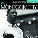 Riverside Profiles: Wes Montgomery thumbnail
