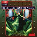 Here's Johnny Remixes thumbnail