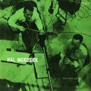 East Coast Jazz, Vol. 8 (Remastered 2013) thumbnail