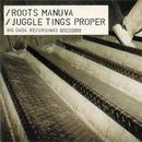 Juggle Tings Proper (Single) thumbnail