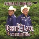 Dueto Bertin Y Lalo Y Sus Popurrís thumbnail
