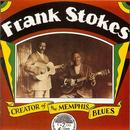 Creator Of The Memphis Blues thumbnail