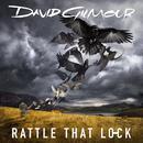 Rattle That Lock (Deluxe) thumbnail